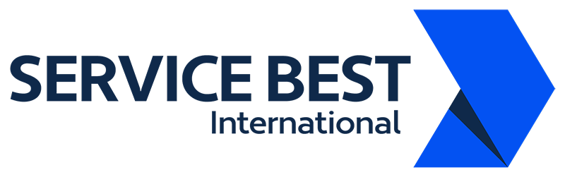 Werken bij Service Best International